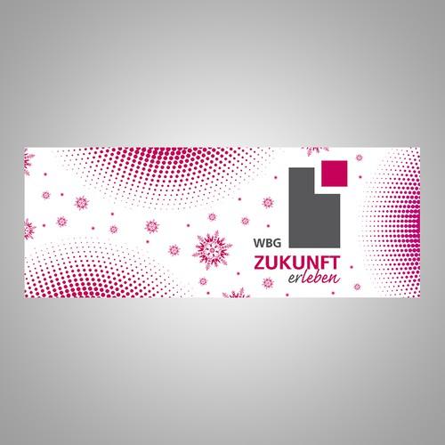 Zweitplatziertes Design von cdezign07