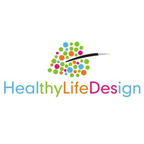 Diseño finalista de eugen ed