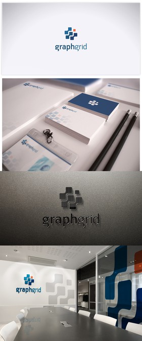 Diseño ganador de ladydart