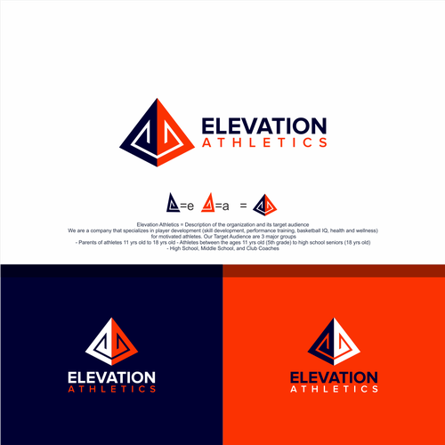 Meilleur design de DLVASTF ™