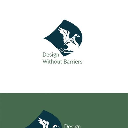 Diseño finalista de Wren Sharpbeak