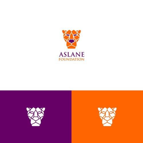 Runner-up design by aurapopo*