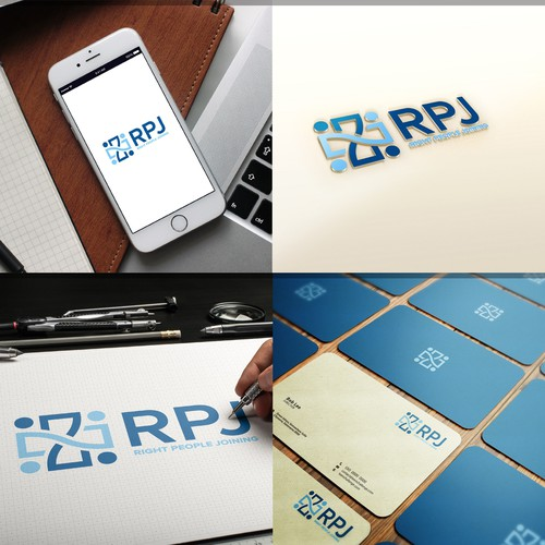 Runner-up design by Zaladgan