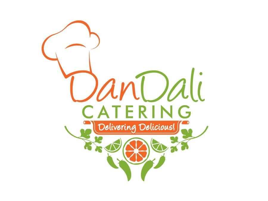 Winning design by VAN-de