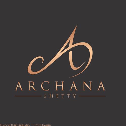 Diseño finalista de AMIT | SHARMA