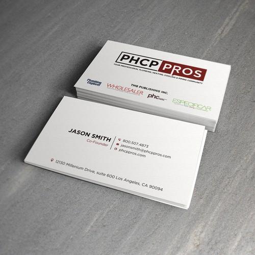 Design finalisti di isd_design