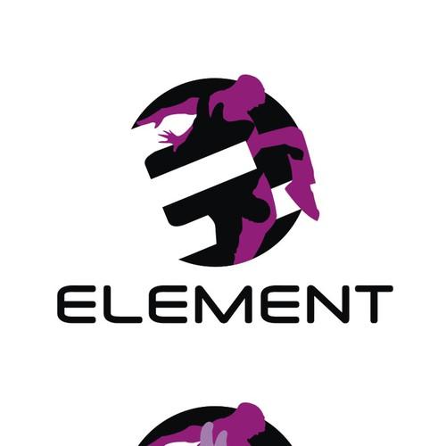 Zweitplatziertes Design von stevopixel