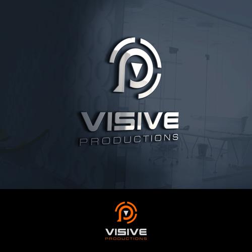 Meilleur design de Viensie