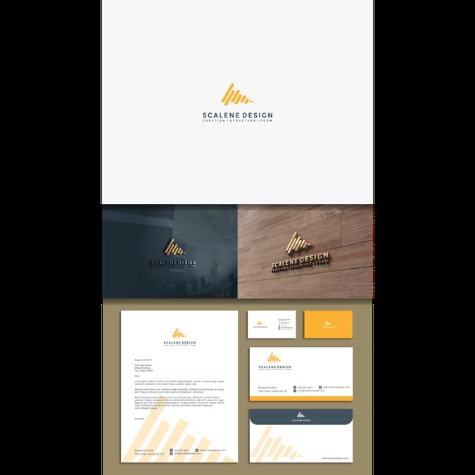 Gewinner-Design von Vectos