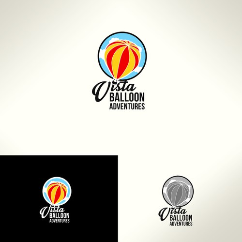 Runner-up design by JenLisa