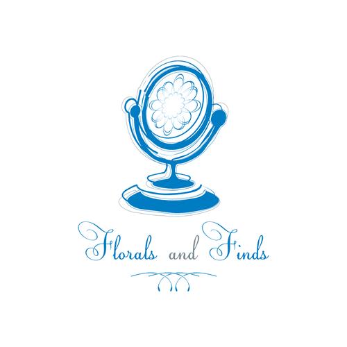 Runner-up design by EdwardVR