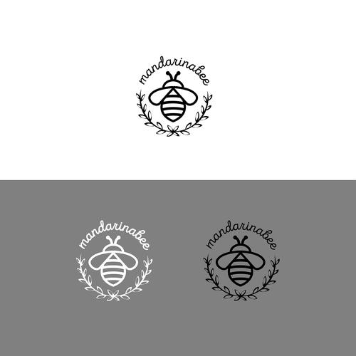 Runner-up design by SkinnyBanana