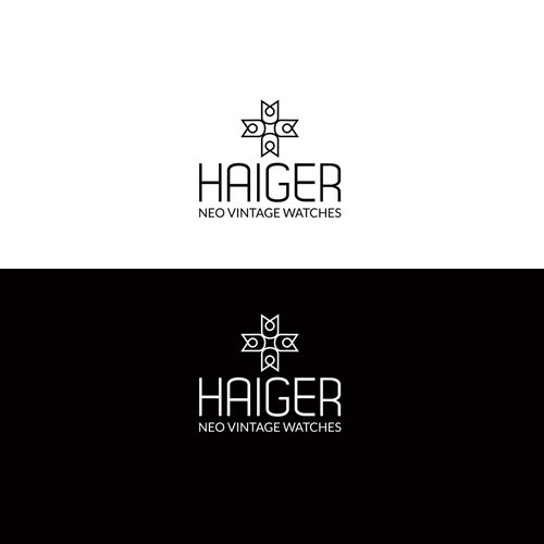 Diseño finalista de HERUDES
