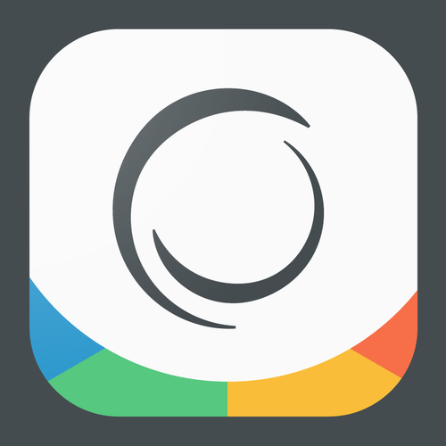 Mingle apps