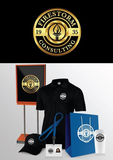 Winning design by ARKANIDEA