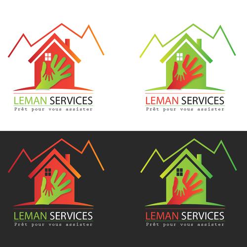Design finalista por Kame LVOH