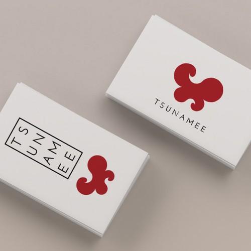 Runner-up design by AkihiroTAKEUCHI