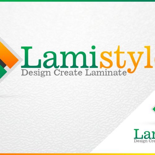 Design finalista por Jhapz