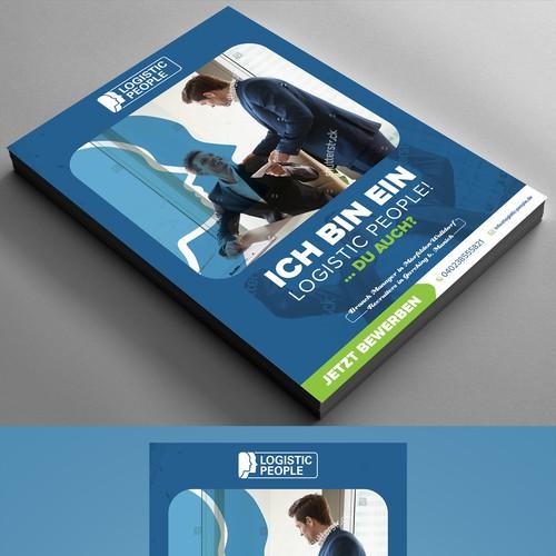 Diseño finalista de websmartusa