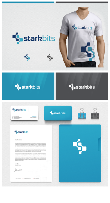 Winning design by manjusaxenaa