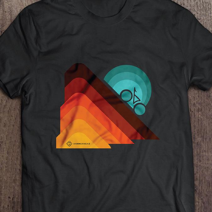 Diseño ganador de Maya27