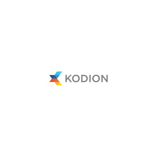Diseño finalista de koplok99