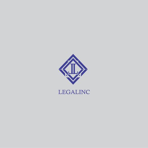 Design finalista por DokaDodoAldoka