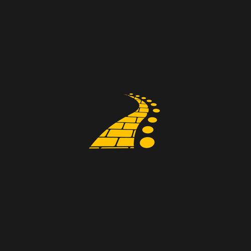 Runner-up design by gostar