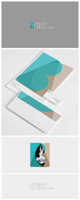 Winning design by Hügo Jr