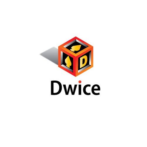 Design finalisti di drawdog