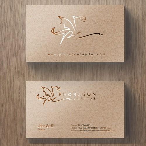 Design finalista por Getar