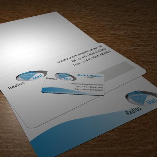 Diseño finalista de click_ro