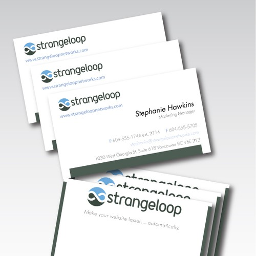 Diseño finalista de designbyStarS