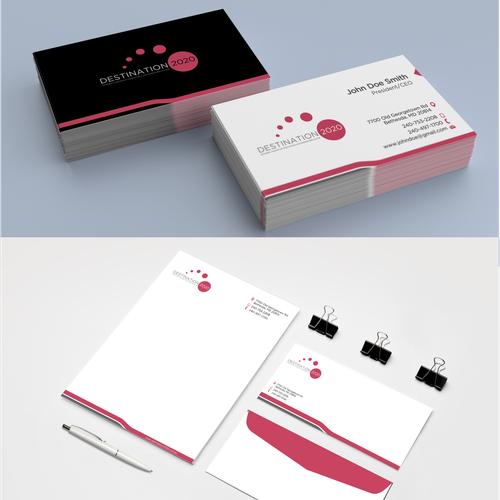 Zweitplatziertes Design von odraude_me
