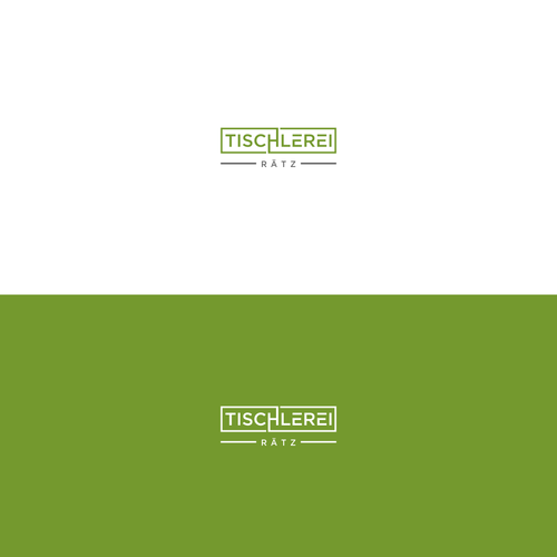 Design finalisti di nissabyan™