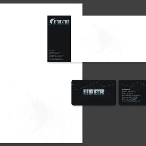 Diseño finalista de DRG