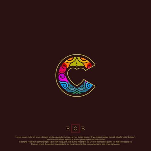 Diseño finalista de R O B
