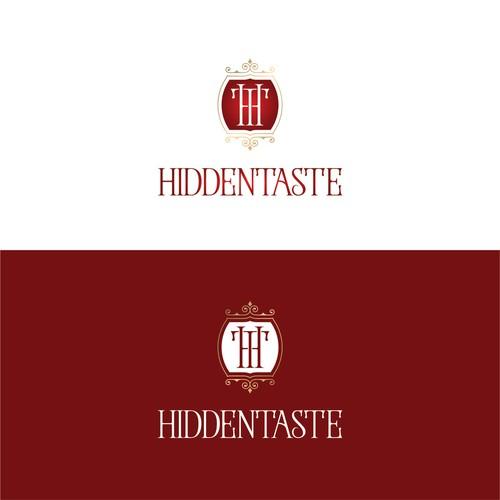 Diseño finalista de HeidiDaiane
