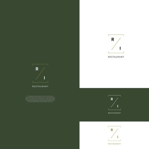 Runner-up design by Oxigen Design