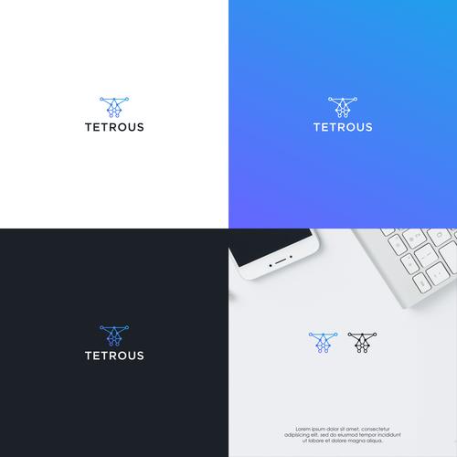 Diseño finalista de ReYamirus ❣