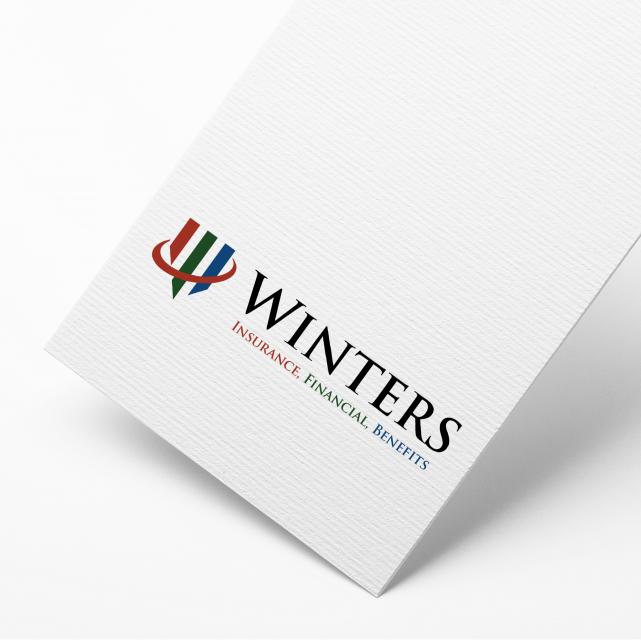 Design vencedor por muiz501