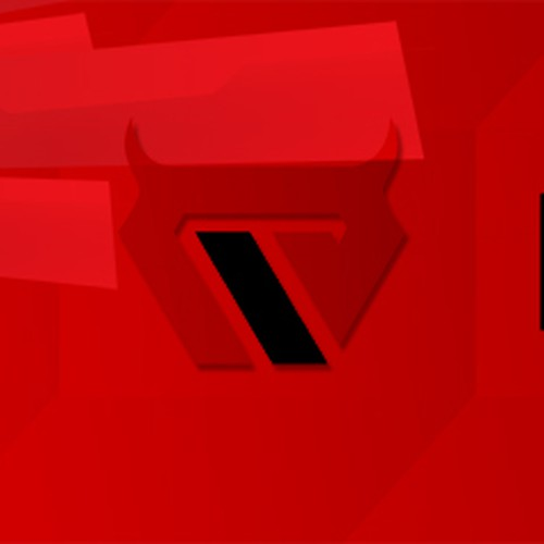 Diseño finalista de RoseHutch Studio