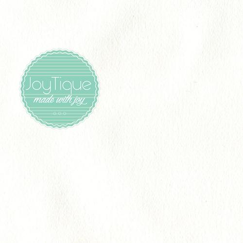 Design finalista por June~July