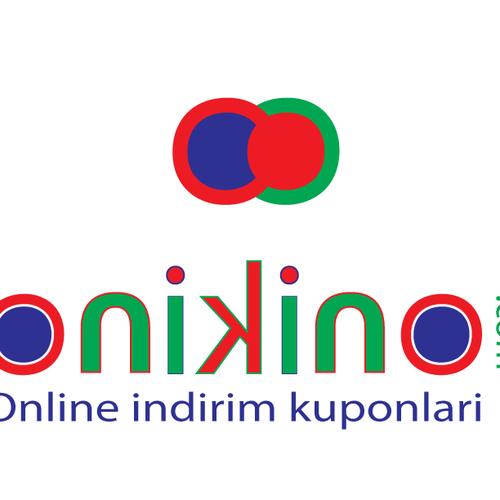 Diseño finalista de Graphic Logo Artist