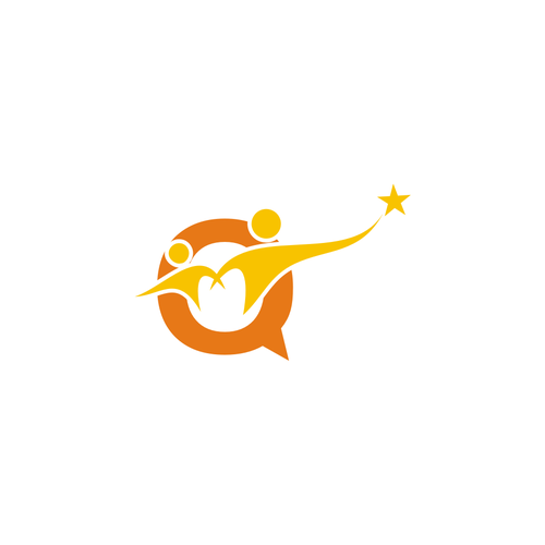 Design finalista por Watari-san
