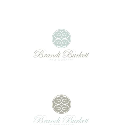 Runner-up design by Draft Labels