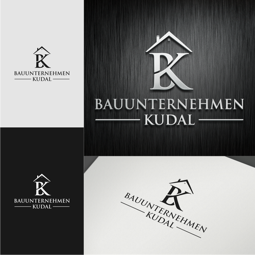 Runner-up design by Baruna_99