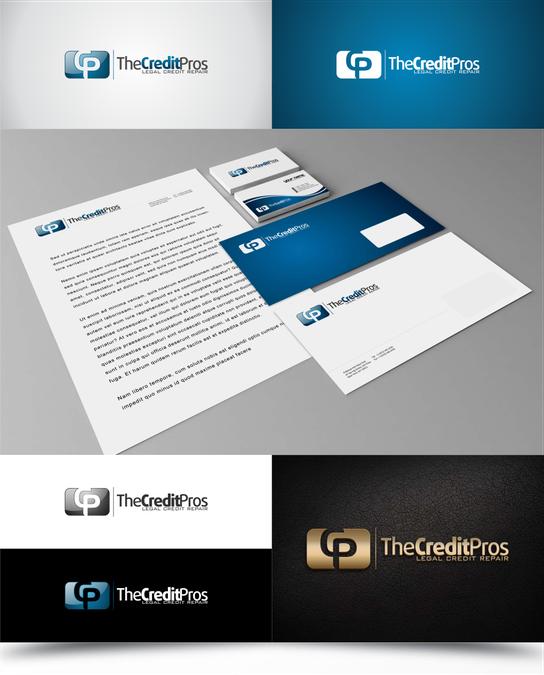 Winning design by abdhidesigns™