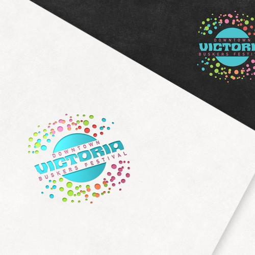 Runner-up design by ~pinna~