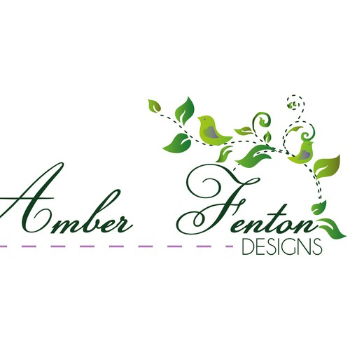 Runner-up design by adaeze